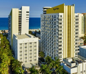 royal palm south beach 300