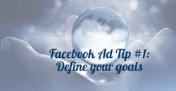 Tips for a Successful Facebook Campaign