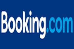 Booking.com verwaarloost affiliate