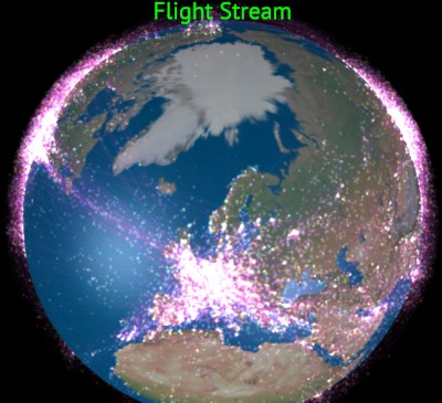 flightstream