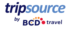 tripsource by bcd travel