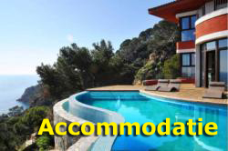 costa brava accommodatie button
