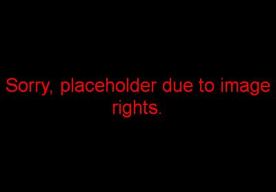 kaart openbaar vervoer rome