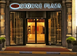 crownplaza small