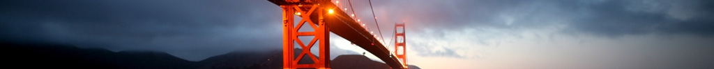 golden-gate-2travel-2.jpg