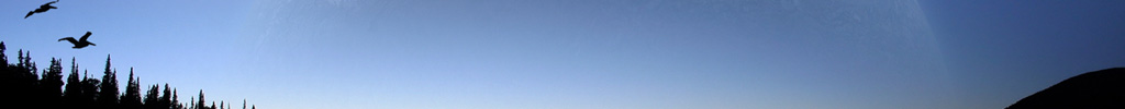 horizon-banner-2travel2.jpg