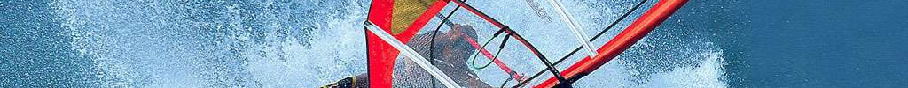 windsurf-banner-2travel2.jpg